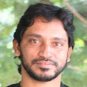 Parvez Ansari jQuery trainer in Mumbai