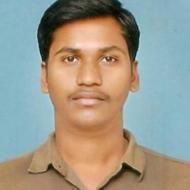 Agraj Oracle trainer in Hyderabad