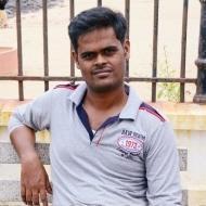 Ramesh Engineering Diploma Tuition trainer in Chennai