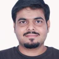 Jatin Kumar Khilrani Linux Device Driver trainer in Bangalore