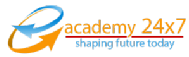 EACADEMY 2. photo