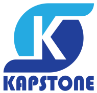 Kapstone Learning photo