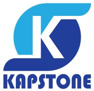 Kapstone Learning photo