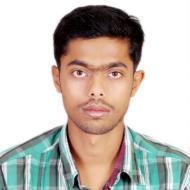 Pritam Kumar Class 8 Tuition trainer in Pune