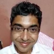 Vikas Chess trainer in Mumbai