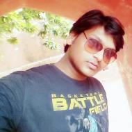 Dharmendra photo