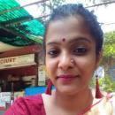 Aishwarya W. photo