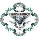 TEAM HARDCOROBIC photo