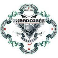 Team Hardcorobic photo