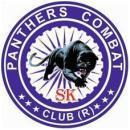 PANTHERS COMBAT CLUB photo