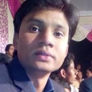 Shubham saxena photo