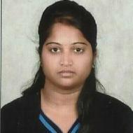 Sri Sai Rankers Academy photo