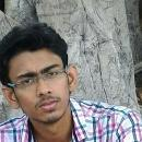 Debdulal Maity photo