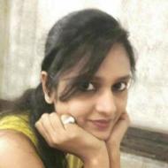 Shubham Priya photo