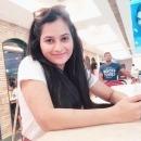 Richa Baagri picture