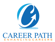 Career Path photo
