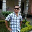 Vikas Singh photo