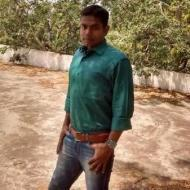 Ritesh Singh Class 6 Tuition trainer in Bangalore