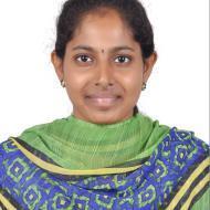 Nandhinipriya photo