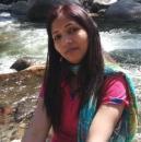 Asha Choudhary C. photo