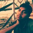 Sairam photo