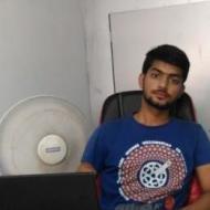 Prafull Anand Class 9 Tuition trainer in Kolkata