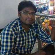 Sivasankar Salesforce Developer trainer in Hyderabad