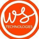 Websoft Technologies Pvt. Ltd. Software Training  Development photo