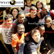 Westside photo