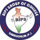 BIPS GROUP OF COLLEGE photo