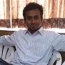 Muthuraman C. photo