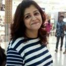 Monisha Sadarangani photo