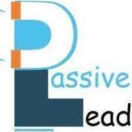 Passive photo