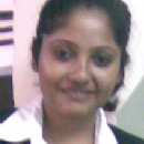 Nidhi B. photo