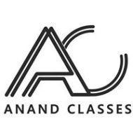 Iit Jee Anand Classes photo