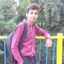 Divyansh Gupta photo