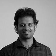 Puneet Sharma Piano trainer in Chennai