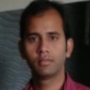 Sunil Gautam photo