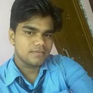 Ankit Choudhary photo