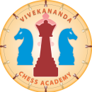 Vivekananda Chess Academy photo