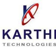 Karthi Software Training Institute photo