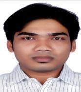 Sourav Salesforce Administrator trainer in Bangalore