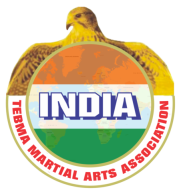 Tebma Martial Arts Association photo