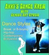 Akki's photo