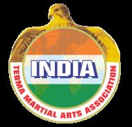Tebma Martial Arts Association photo