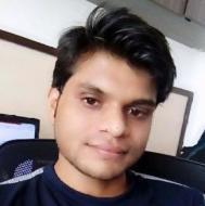 Gaurav Pal Web Designing trainer in Faridabad