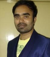 Ramesh Microsoft SCCM trainer in Hyderabad