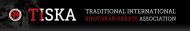 Tiska Martial Arts Association photo