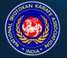 National Shotokan Karate Association India photo