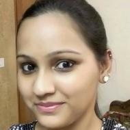 Bhawna Sharma photo